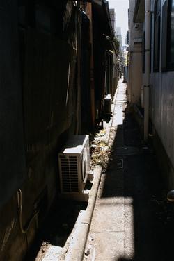 Kandagawa_613