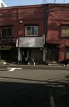 Kandagawa_44_3