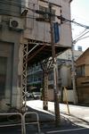 Kandagawa_58