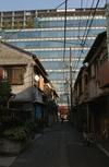 Kandagawa_67