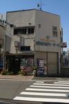 Kandagawa_80