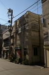 Kandagawa_84