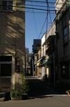 Kandagawa_85