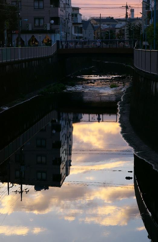 Kandagawa_062